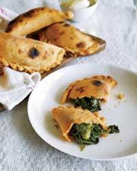 201105-r-spinach-empanada