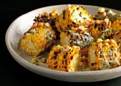 grilled-corn-with-herb-butter-and-corn-nuts-6461