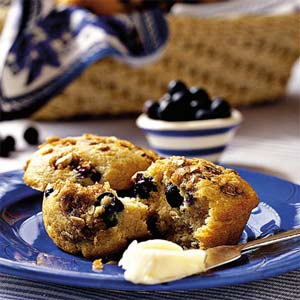 Photo Source: MyRecipes.com