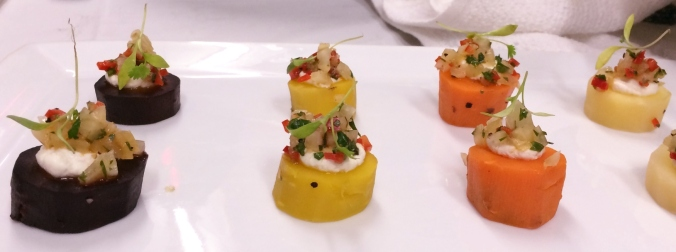 TC Food Image 4 vs2