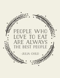 peoplewholovetoeat