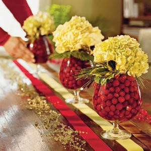 thanksgiving decor 1