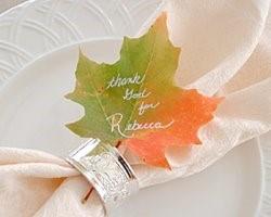 thanksgiving decor 5