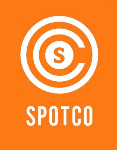 spotco