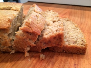http://www.food.com/recipe/best-banana-bread-2886