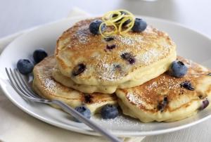 http://www.driscolls.com/recipes/view/6846/Lemon-Ricotta-Blueberry-Pancakes