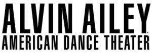 Ailey Logo
