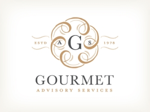gourmet advisory
