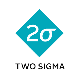 two sigma