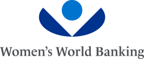 womens world banking