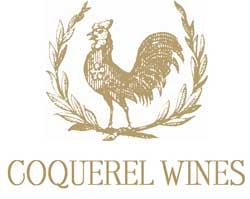 Coquerel Wine Estate