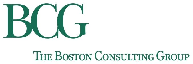 boston cg