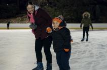 HPD_IceSkating2016-4018