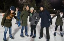 HPD_IceSkating2016-4201