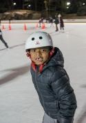 HPD_IceSkating2016-4265