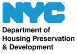 nyc housing pres and dev