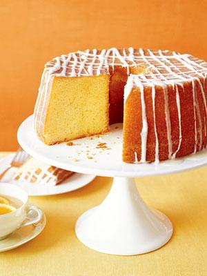 orange-pound-cake-R100286-ss