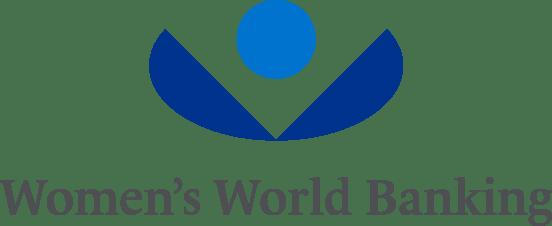 womensworldbanking