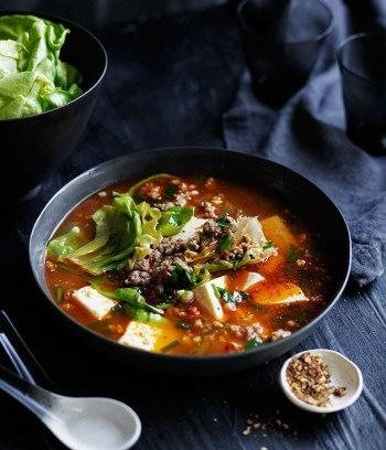 spicy-pork-soup