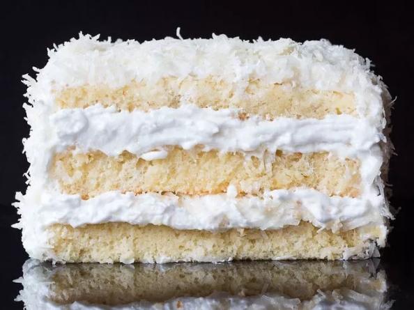 thomas-keller-coconut-cake_2000x1500_mtg