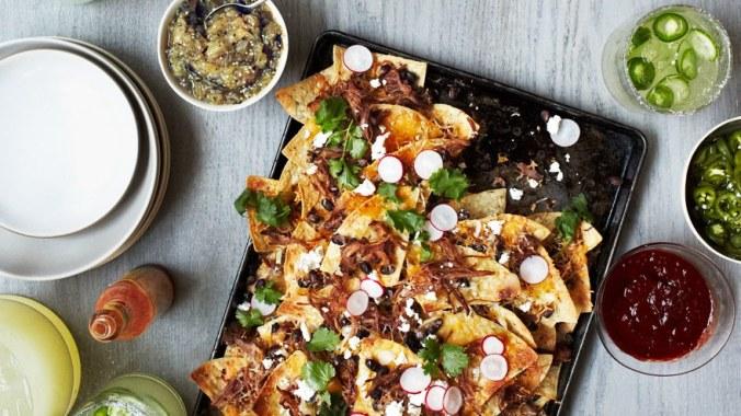 best-ever-nachos