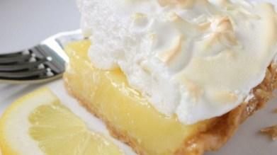 Lemon Mirenge