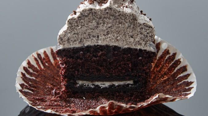 cookie-cupcakes-0237-d112594_horiz